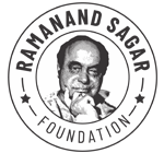 Ramanand Sagar Foundation